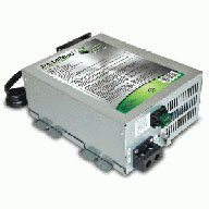 100AMP Power Supply 1440W Max Output