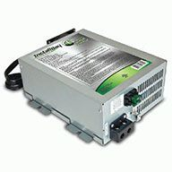 1065W / 75AMP Power Supply